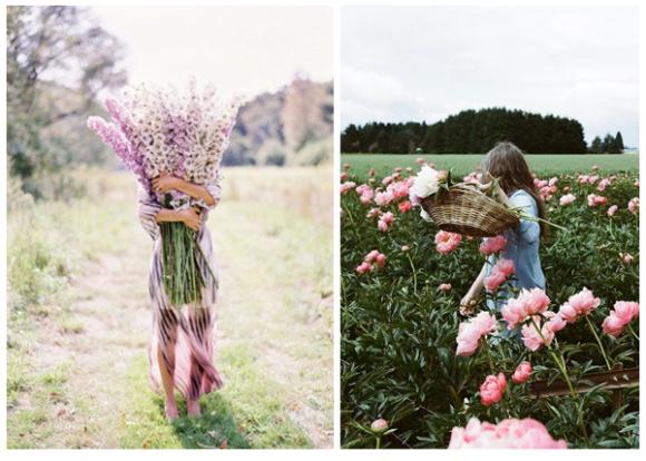 #9---flower-picking-exampl
