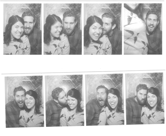 #41--Photo-booth