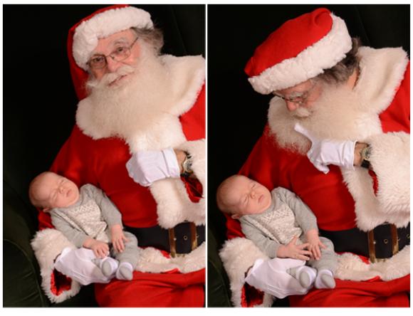 #44---Santa-photos