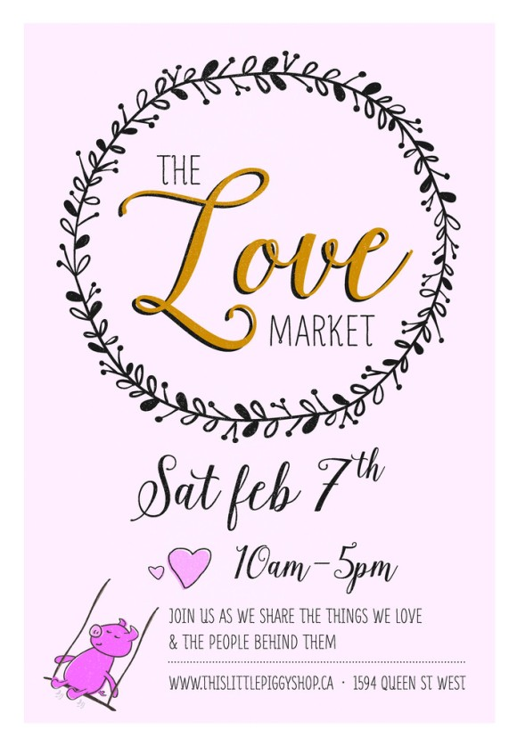 The_Love_Market_Poster_final-01_1024x1024