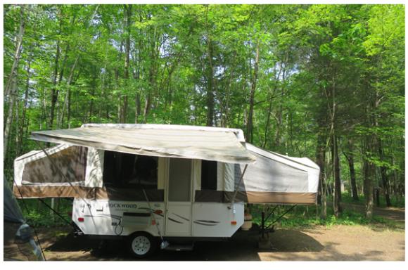 #66---Tent-trailer